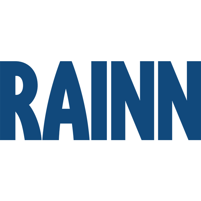 RAINN | National Sexual Assault Telephone Hotline